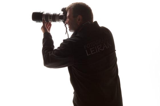 Fotógrafo publicitario industrial gipuzkoa